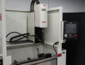 Rottler CNC Hone