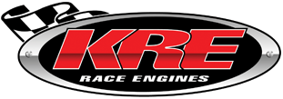 KRE Race Engines