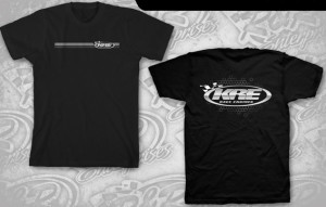 KRE-Modern-Tshirt-Black