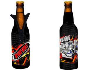 KRE Race Bottle Cooler