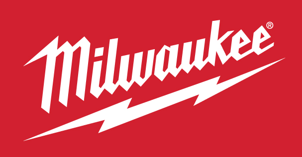 Milwaukee-Red